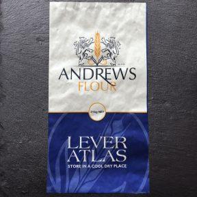 AndrewsLever