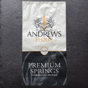 AndrewsPremium