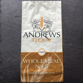 Andrews_No5