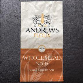 Andrews_No6