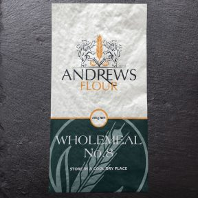 Andrews_No8