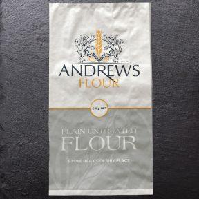 Andrews_Plain