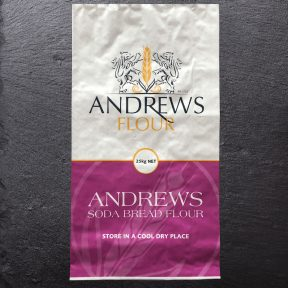 Andrews_Soda