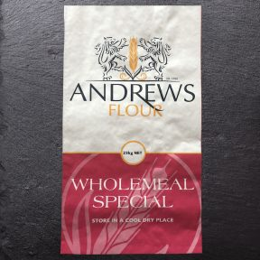 Andrews_WMspecial