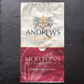 Mortons_Self